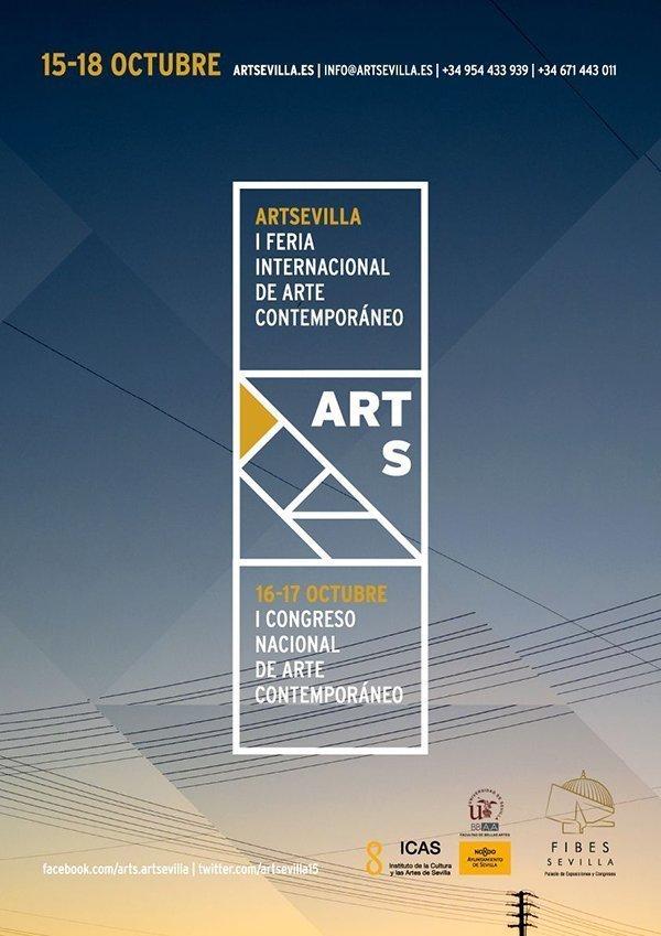 ARTS/artsevilla