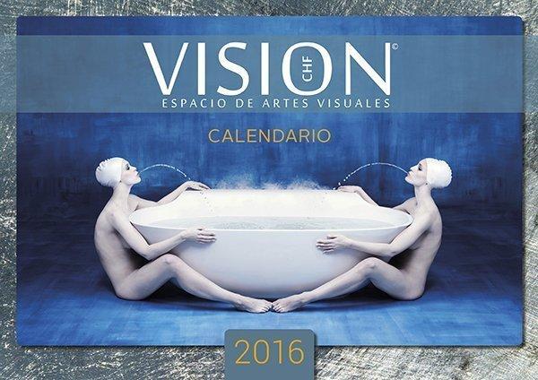 Calendario_2016_96_600x424
