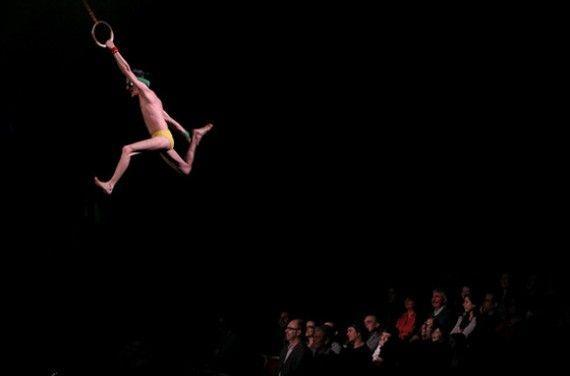 Cirque Du Soleil_00