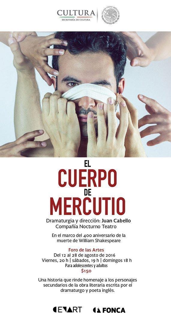 Cuerpo_Mercurio_00