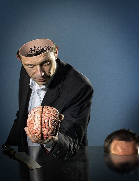 Brain Yip