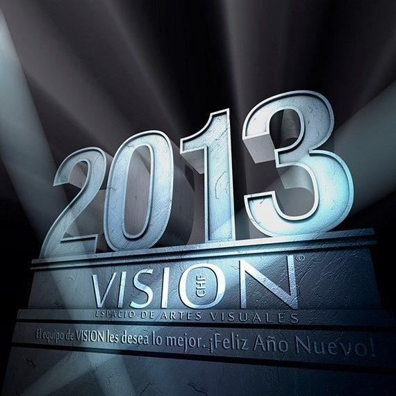 Felicitacion_2013