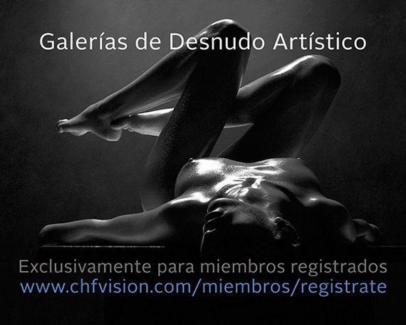 Galerias_desnudo