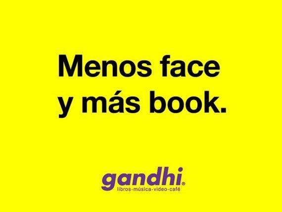 Gandhi_Menos_Face