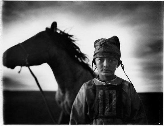 00027030-SPP-Mongolian Child Jockeys-012