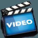 Icono_video
