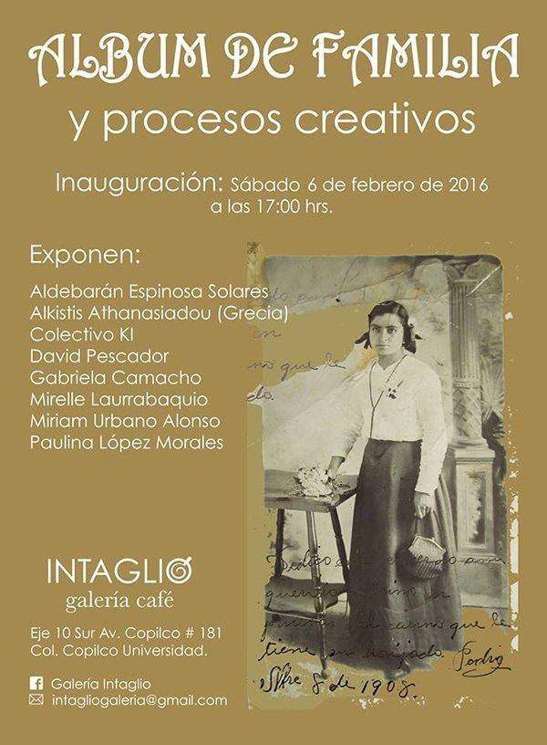 Intaglio_00