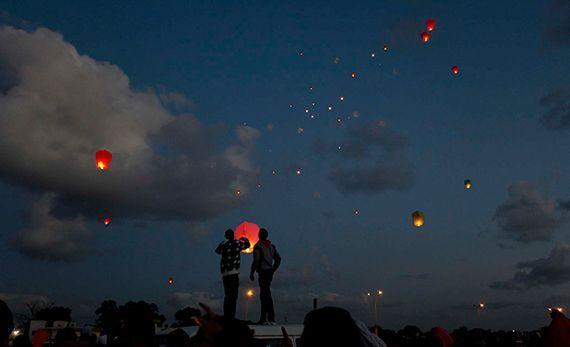 Lantern_00