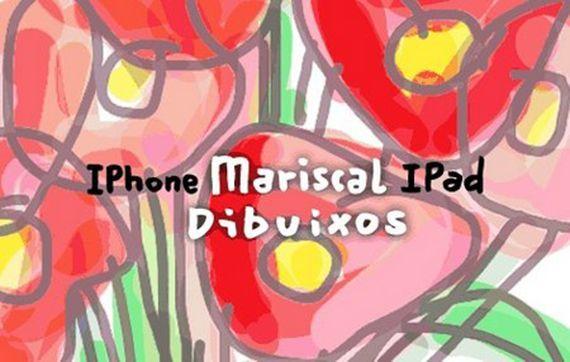 Mariscal00