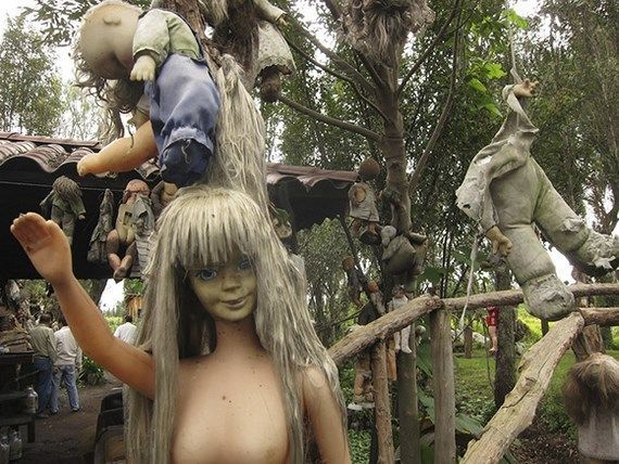 Carolina Freitas da Cunha http://www.flickr.com/photos/17163276@N00/