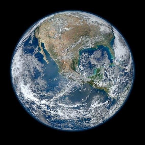 NASA_Earth_00
