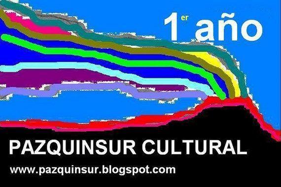 Revista Kultural
