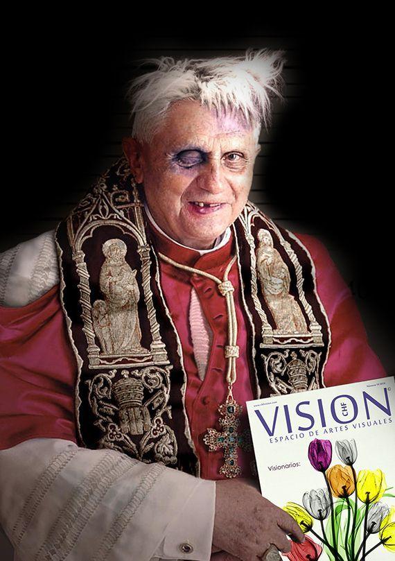 Pope_00