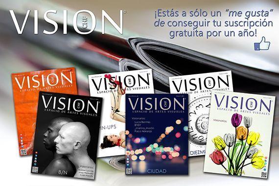 Promocion_Me Gusta_01