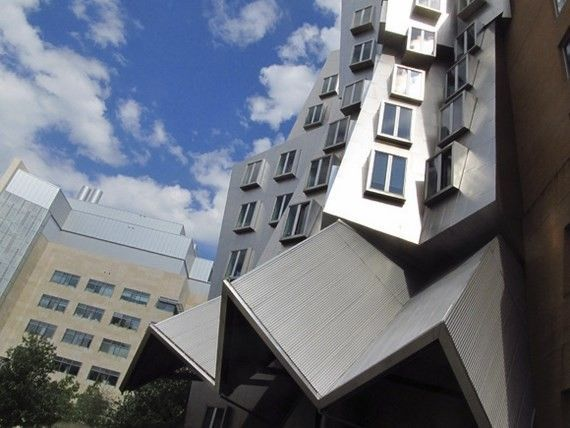 Stata_Center_Ghery02