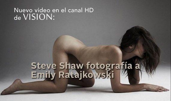 Steve_Shaw00