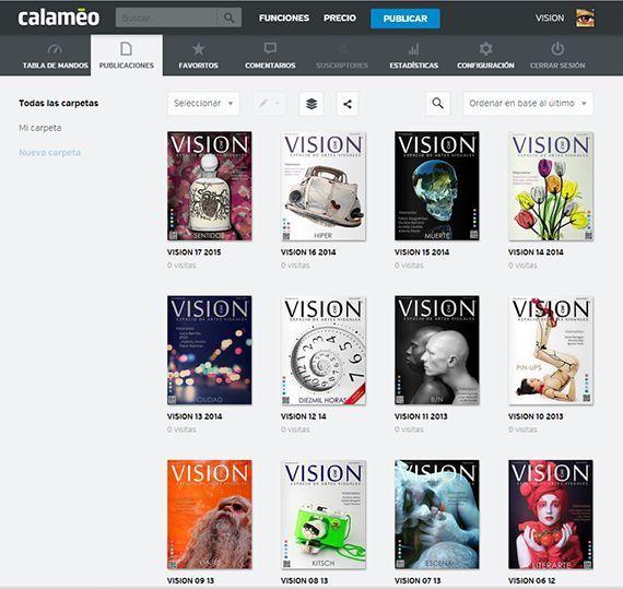 VISION_Calameo_00