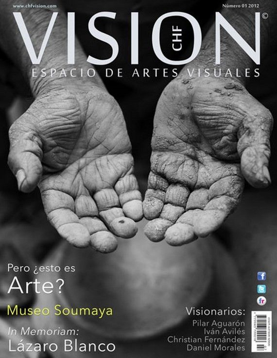 VISION_Cover_01WS