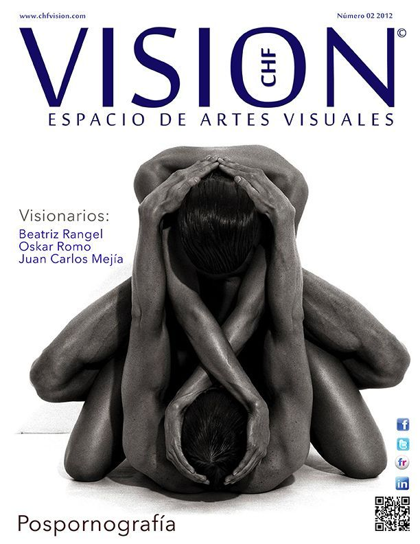 VISION_Cover_02