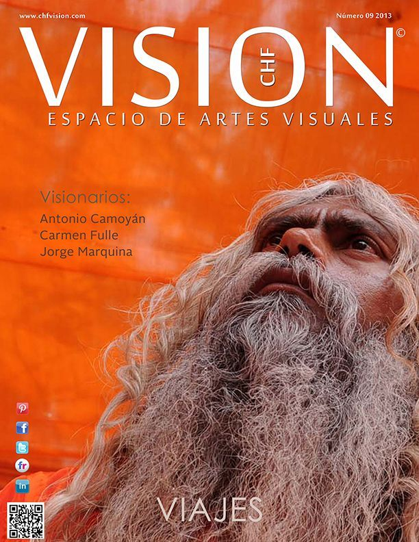 VISION_Cover_09