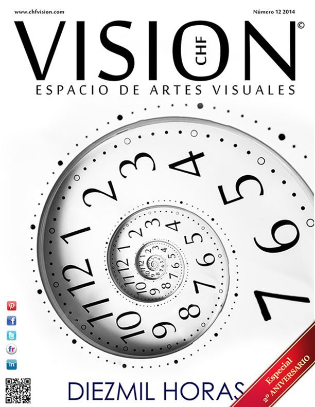 VISION_Cover_12
