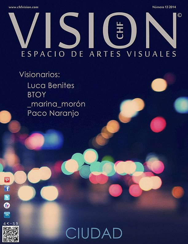 VISION_Cover_13