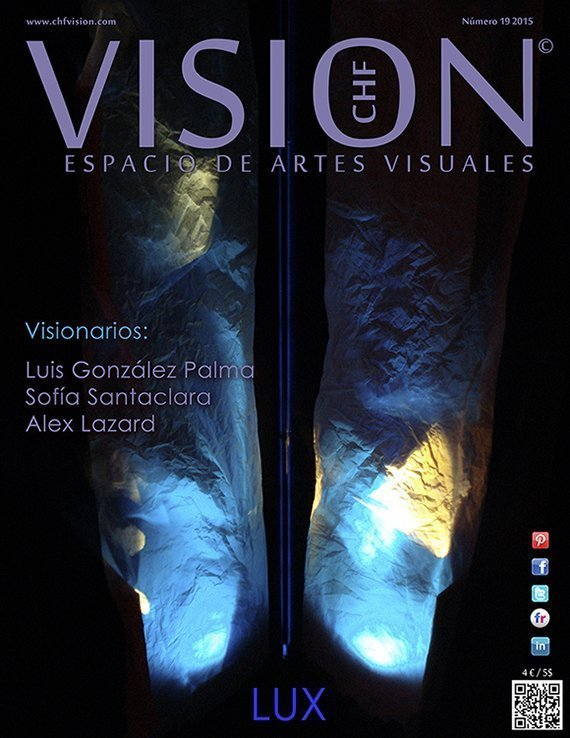 VISION_Cover_17_738x570