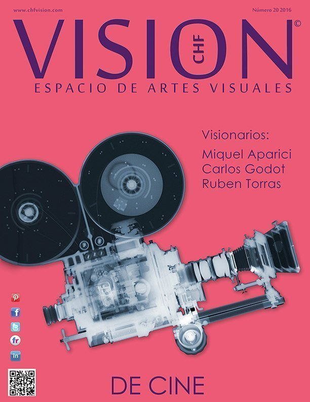 VISION_Cover_20_738x570