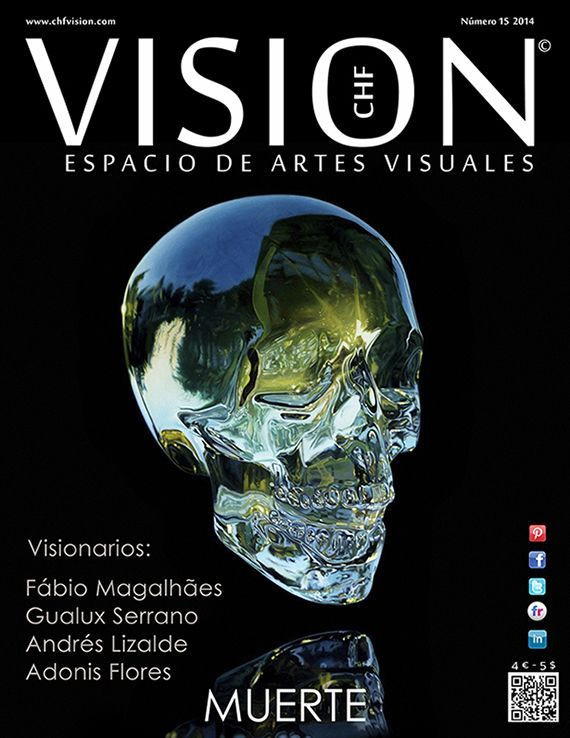 VISION_Portada_15_72_570x738