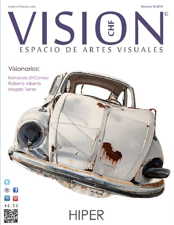 VISION_Portada_16_72_570x738