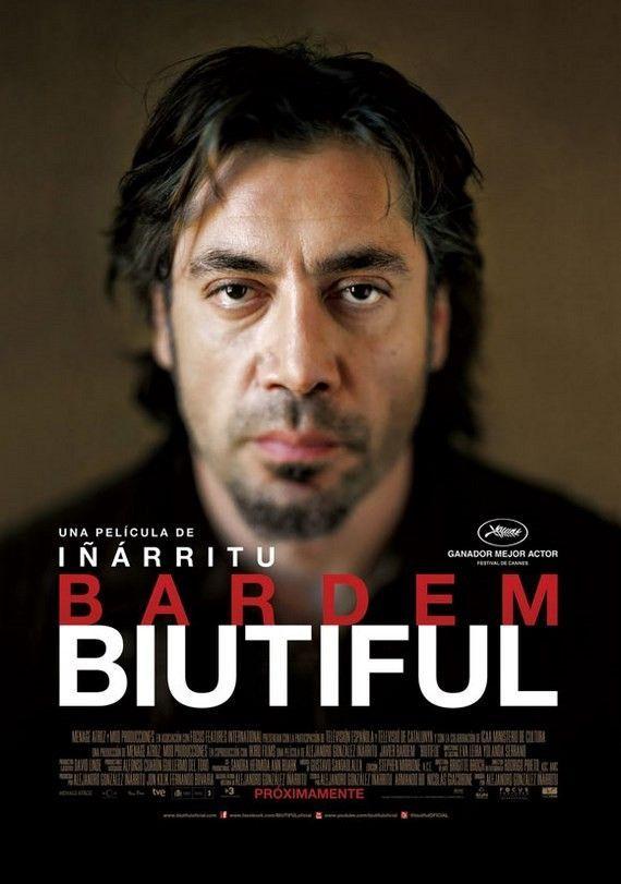 biutiful-1