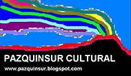 Logo Pazquinsur