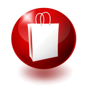 shopping_bag_red_button